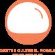 Logo Murs Murs