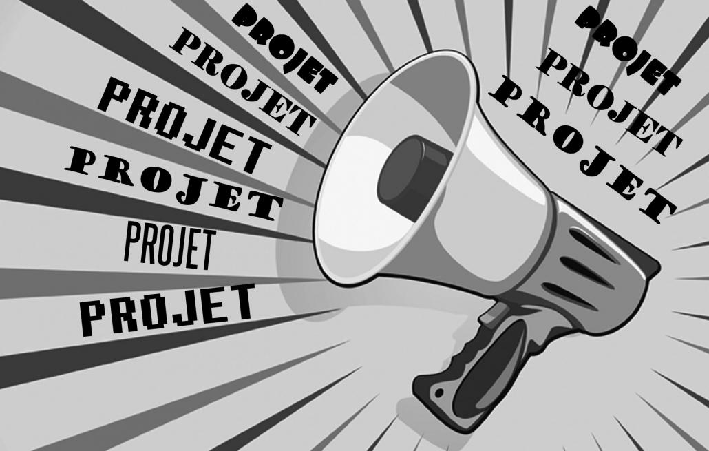 CultureCultuur1060: appel à projets St-Gilles